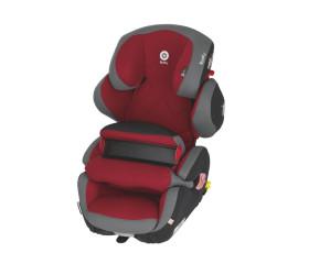 Kindersitz Guardianfix Pro 2