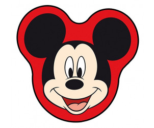 Sonnenschutz Mickey Mouse