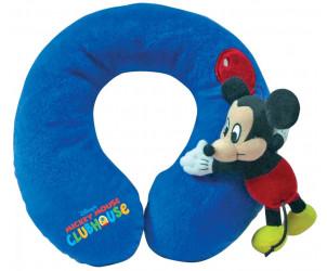 Nackenrolle Mickey