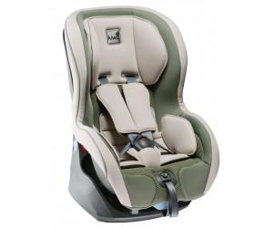 Kinderautositz SP 1 Universal 9-18 kg