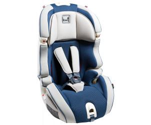 Ersatzbezug für Kinderautositz S123 Universal