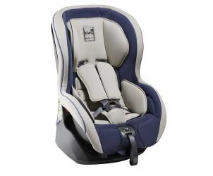 Ersatzbezug für Kinderautositz SP1,