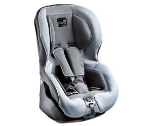 Ersatzbezug für Kinderautositz SP1 mit SA-ATS