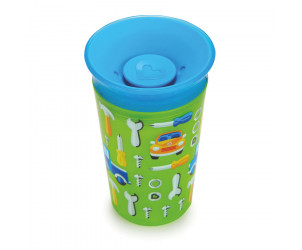 Miracle 360 Cup Trinkbecher 266 ml