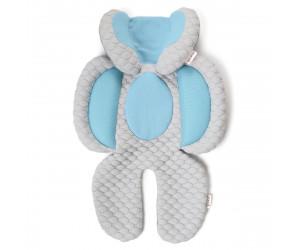 Cool Cuddle Körperstütze