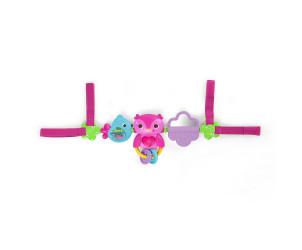 Busy Birdies Spielzeug