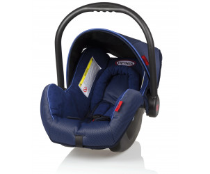 Babyschale SuperProtect ERGO