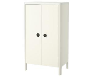 ikea kleiderschrank busunge elternbewertungen. Black Bedroom Furniture Sets. Home Design Ideas