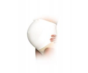 Bauchband