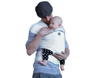 Babytragetuch Design