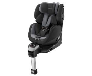 i-Size Kindersitz Zero. 1