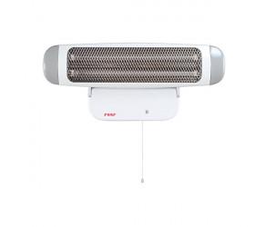 Wickeltisch-Wärmestrahler FeelWell