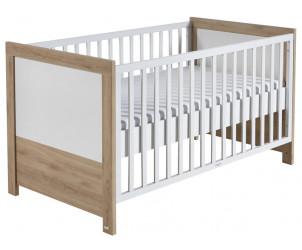 Kombi-Kinderbett Louisa