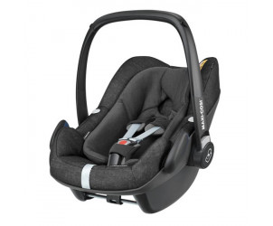 Babyschale Pebble Plus