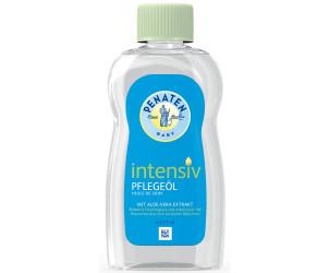 Intensiv Pflege-Öl