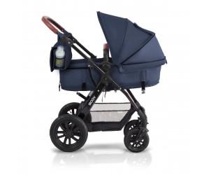 Kinderwagen Moov
