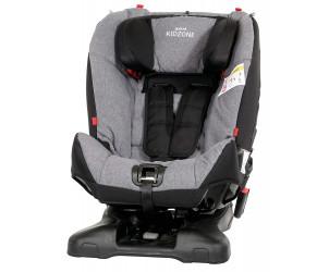 Kindersitz Kidzone