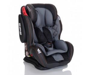 Kindersitz 9-36 kg GT Comfort