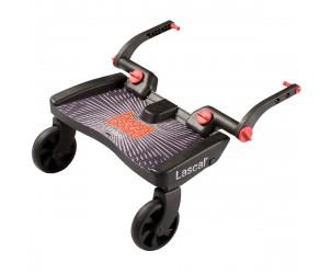2730 BuggyBoard Maxi