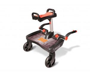 2530 BuggyBoard Maxi+