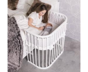 Matratze für babybay maxi inspirierend baby matratze climatix plus