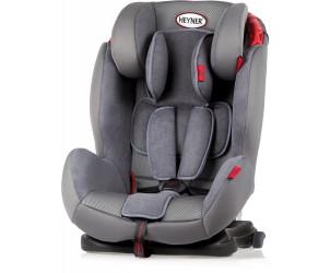 Kindersitz Capsula MulitFix AERO Gr. 1-3