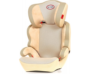 Kindersitz MaxiProtect AERO