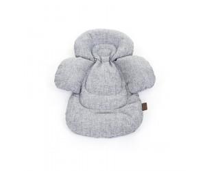 Sitzeinlage Komfort