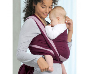 Tragetuch Carry Sling
