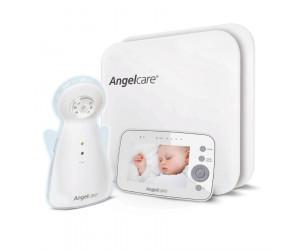 Babyphone AC1300-D