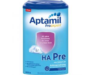 Anfangsmilch Proexpert HA Pre Hypoallergene
