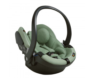i-Size Babyschale iZi Go Modular