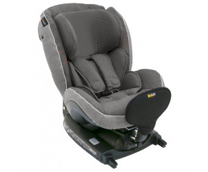 i-Size Kindersitz iZi Kid X2
