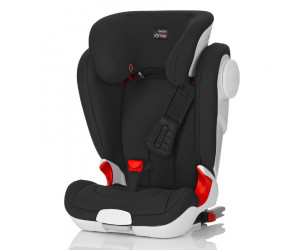 Kindersitz Kidfix II XP SICT