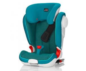 Kindersitz Kidfix XP SICT