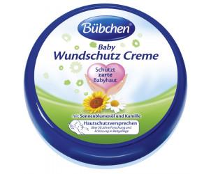 Baby Wundschutz Creme