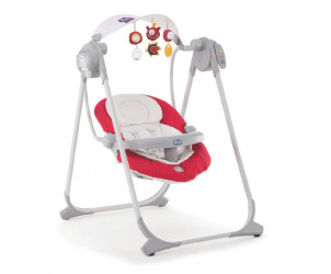Babyschaukel Polly Swing Up