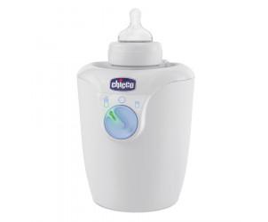 Flaschenwärmer für Zuhause