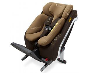 i-Size Kindersitz Reverso Plus
