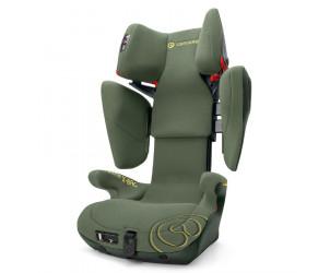 Kindersitz Transformer X-Bag