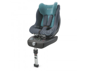 Kindersitz Ultimax I-Size