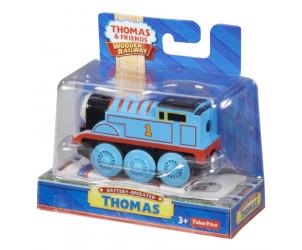 Thomas und seine Freunde - Thomas