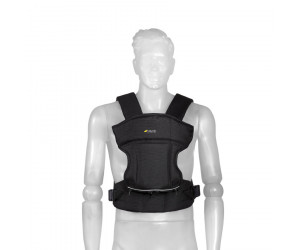 Babytrage 3-Way-Carrier