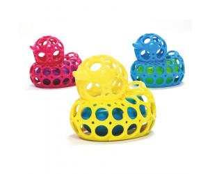 Bath Duck Badespielzeug