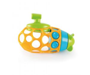 Bath Submarine Badespielzeug