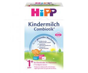 Kindermilch Combiotik 1+