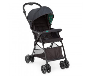 Buggy Aire Lite