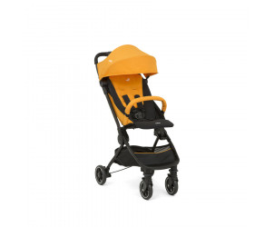 Buggy Pact Lite