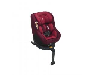 Kindersitz Spin 360