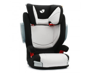 Kindersitz Trillo LX